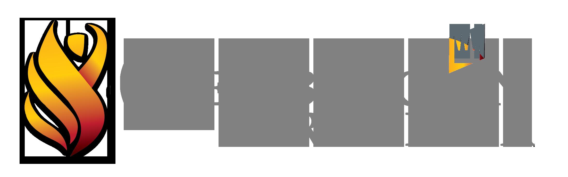 Celebracion Cristiana