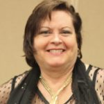 Jane Tuohey Equipo de Cuidado