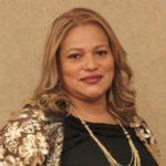 Sandra Hernandez Líder deUjieres