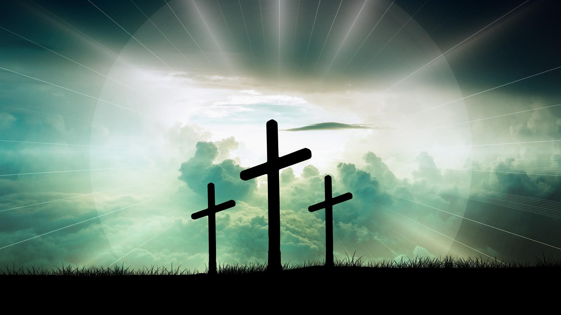 Casi Cristianos